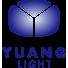 Yuang Light Logo