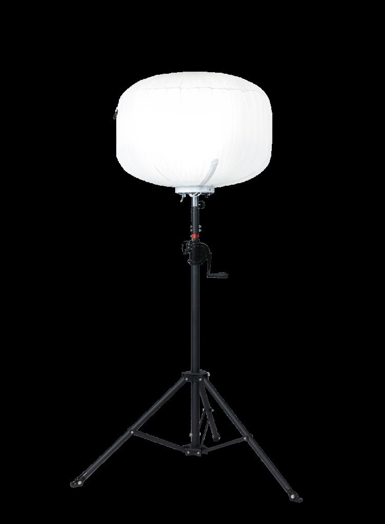 Midi LED Balloon Light
